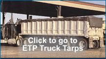 see ETP Truck Tarps